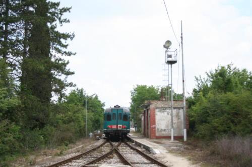 2007_06_09
