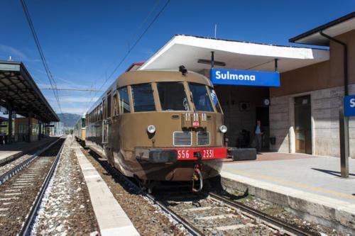 2017 09 15 ALn556 2331 Sulmona 03