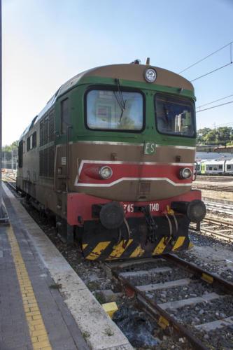 2017 09 15 D345 1140 Sulmona