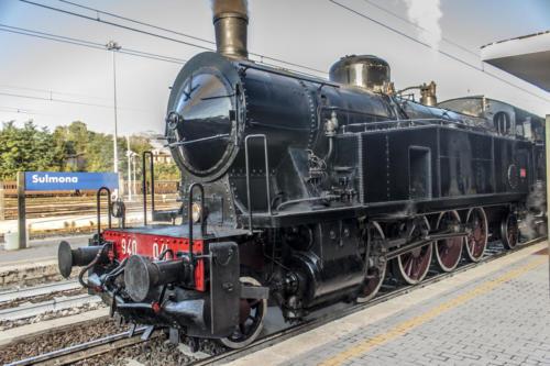 2017 09 15 Gr940 041 Sulmona 02