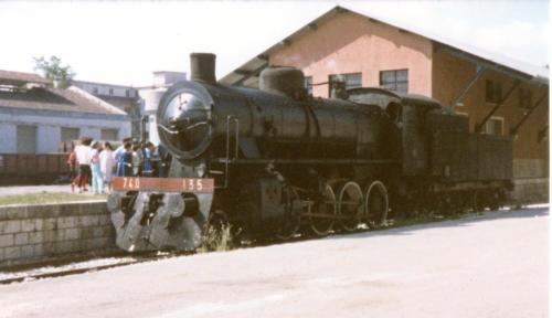 Gr740 135