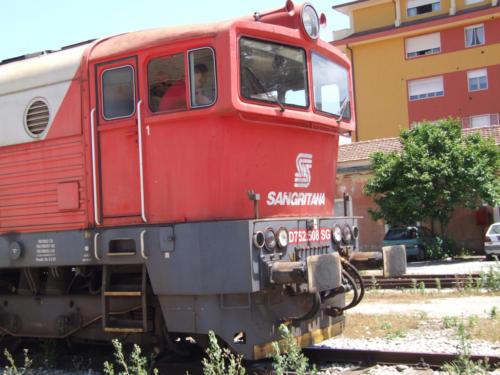 D752.508 SangritanaIsernia, 16 giugno 2010