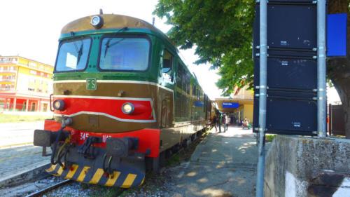 DJI 0127