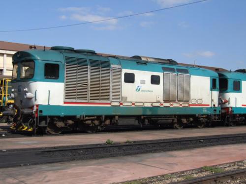 DSCF6210 Copy