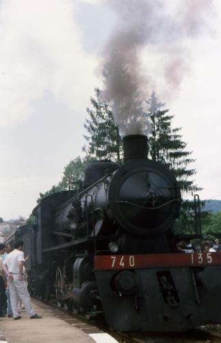 Gr740.135 - ph. Di Vitto