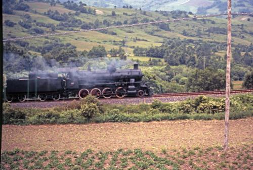 Gr740.135 - ph G.Pallotta