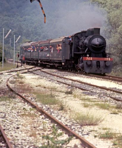 Gr740.135 - ph G. Pallotta