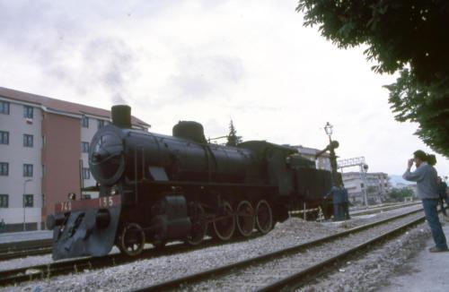 Gr740.135 - ph Di Vitto