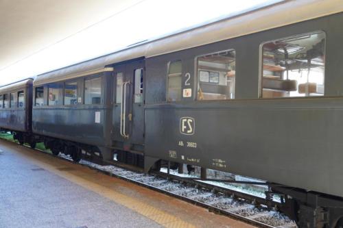 LRT01995