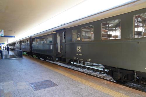 LRT01996