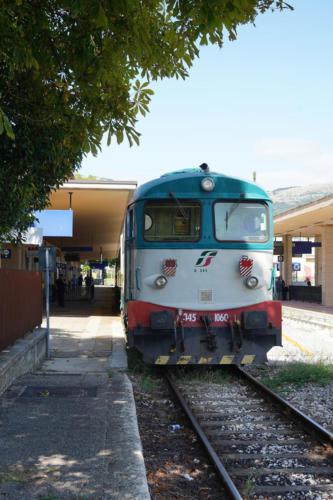 LRT02000
