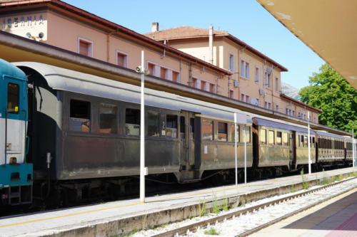 LRT02001