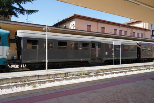 LRT02002