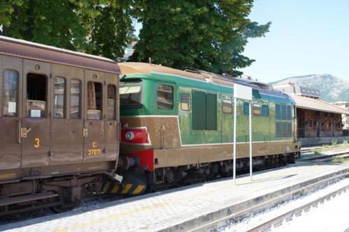LRT02006