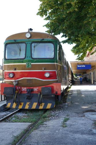 LRT02008