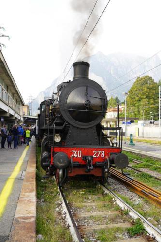 Gr 740.278 a Lecco