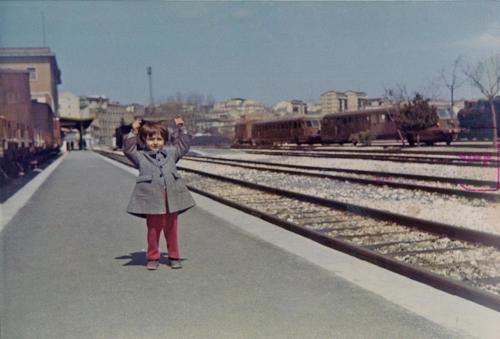 Campobasso 1973