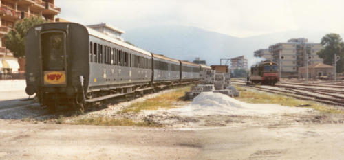 Gr 740.135 a Isernia