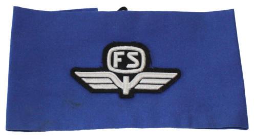 fascia FS